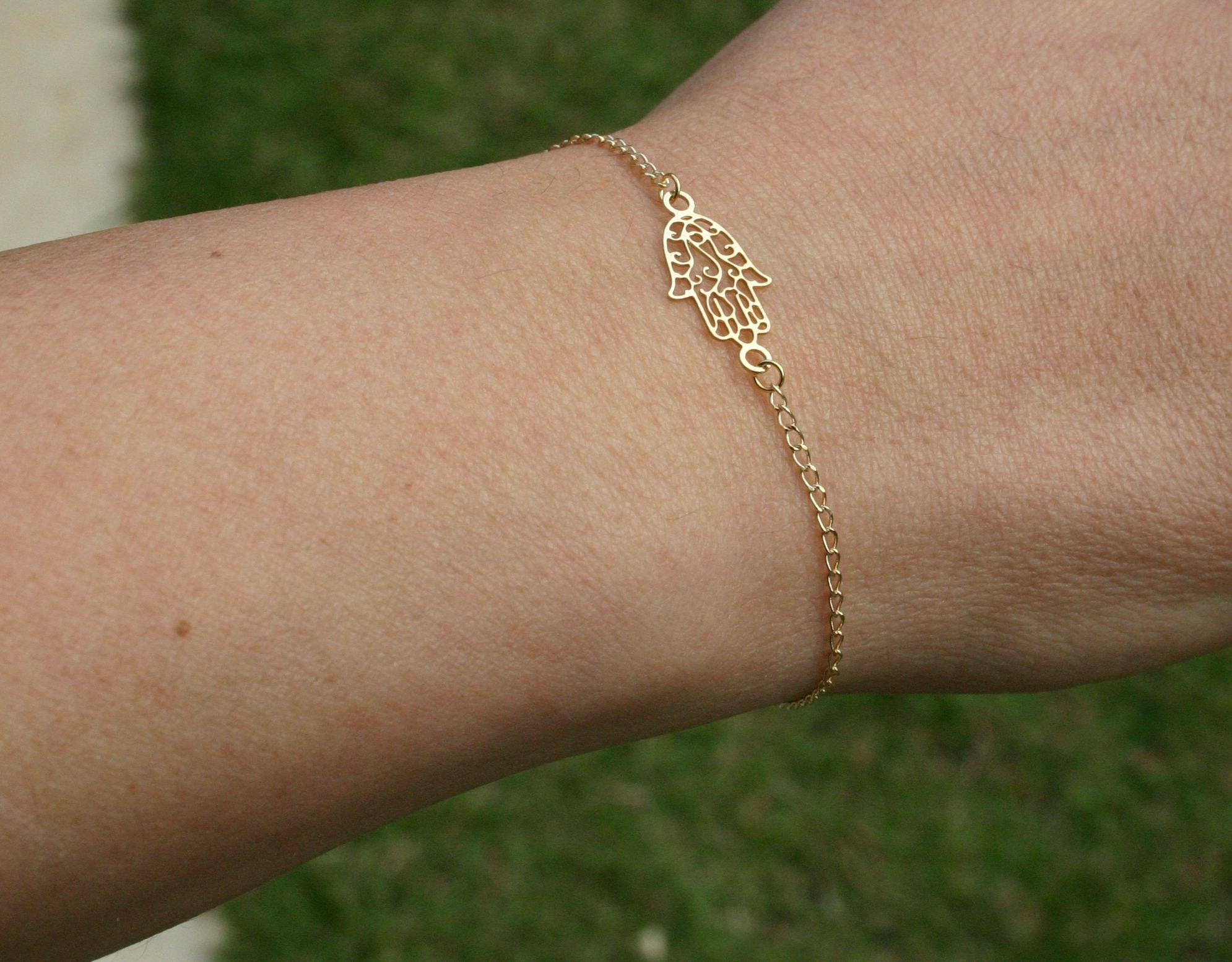 bracelet a wouters s delicate with clasp products hendrix